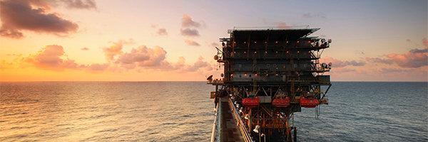 Oilfield additives